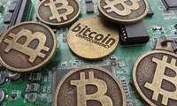 Жиноятчилар биткоин орқали 2,5 миллиард долларни қонунлаштириб олган