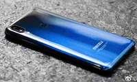 Ҳамёнбоп Meizu Note 9 тақдим этилди – Redmi Note 7 Pro рақиби кутилганидан бошқача экан!