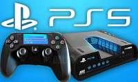 God of War o'yinlarining «otasi» PlayStation 5 taqdimot kunini «sotib» qo'ydi