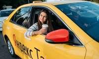 Yana ikkita shahrimizda «Yandeks.Taksi» ish boshladi, lekin Toshkent hokimi o'rinbosari unga qarshi!