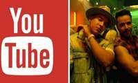 YouTube'даги энг оммабоп видеоларнинг 13 йиллик тарихини 4 дақиқалик битта видеода кўрамиз!