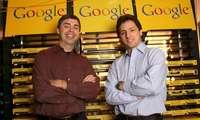 Google бугун «вояга етди», яна 4 сентябрь – қаттиқ диск ва процессорнинг ҳам «туғилган куни»!