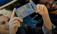 Samsung смартфонларининг Terashop.uz'даги нархлари (2019 йил 13 сентябрь)