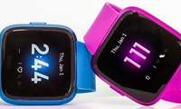 Fitbit Versa Lite – тўлақонли операцион тизимга эга энг арзон «ақлли» соат намойиш қилинди