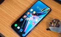 MIUI 11'dagi yangi funksiya Xiaomi smartfonlari egalarining hayotini saqlab qolishi mumkin!