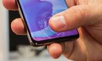 Дўстона эслатма: биометрик маълумотлар билан телефонингизни ҳимоялаш унчалик ишончли эмас