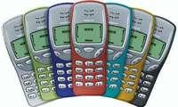 Nokia яна битта афсонавий телефонни «тирилтиряпти»!