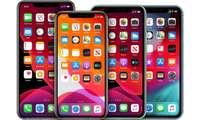 iPhone 12 Pro'лар рекорд ҳажмли «оперативка»га эга, лекин Samsung ва Xiaomi флагманлари...