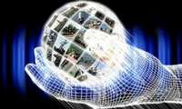 Комил Алламжонов: «Хорижий сайтлардан тўлиқ фойдаланиш мумкин бўлади»
