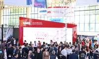 ICTEXPO-2019: UMS стендига назар