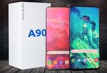 «Ўнта қўй нима бўлади!?» – Samsung яна камида тўртта моделда Galaxy A смартфони тайёрлаяпти