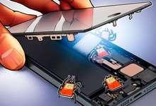 Istalgan telefon himoyasini SIM-karta orqali buzish yo'li topildi – bittagina SMS kifoya ekan!
