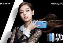 Android 10'гача янгиланувчи Samsung смартфон ва планшетларининг тўлиқ рўйхати билан танишинг!