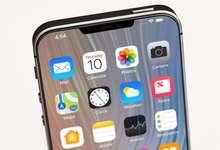 Apple барибир iPhone SE давомчиси – iPhone XE'ни чиқаряпти: нарх ва жиҳатлари