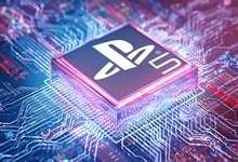 PlayStation 4 savdosi 100 milliondan oshib, hali taqdim etilmagan PlayStation 5 ham sotuvga chiqdi!