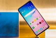 Идеал смартфон: Galaxy M40 яна бир флагманча хусусиятга эга, аммо нархи...