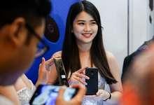 Атиги 70 долларлик, аммо ромсиз экран ва юзни таниш функциясига эга Meizu C9 смартфони тақдим қилинди!
