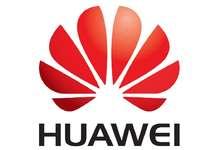 Kelajakdagi Huawei smartfonlari yanada chidamli bo'ladi!