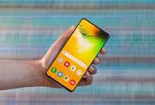 Android 10'ning xalqaro proshivkasi kelishni boshladi