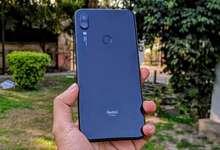 Xiaomi кутилмаганда ҳамёнбоп смартфонини яна 30 долларга арзонлаштирди!