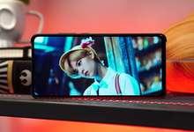 Xiaomi smartfonlari arzonlashdi, Terashop.uz'dagi narxlari bilan tanishing! (2019 yil 13 iyul)