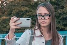 Реклама кўрсатгани учун Xiaomi биттагина сиздан қанча пул топаётганини биласизми?