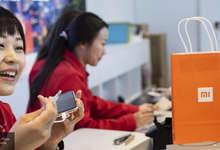 Янада арзон Redmi K30 5G сотувга чиқди – Realme «дамини олсин»!