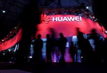 Huawei'нинг умри тугадими: Google'дан кейин Intel ва Qualcomm ҳам ҳамкорликни тўхтатди!