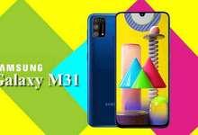 64 МПлик квадрокамера ва 6000 мА/соатлик батареяли Samsung «мегамонстр»ининг хотираси ҳам катта! Лекин нархи...