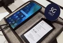 Энг арзон 5G-смартфон энди Xiaomi Mi 9 Pro 5G эмас!