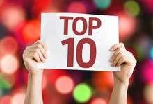 O'tgan haftada trendda bo'lgan top 10 smartfon (o'ttiz uchinchi hafta)