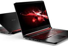 Янги русумлардаги Acer ноутбуклари бор – Terashop.uz'да нархлар пасаймоқда! (2019 йил 12 июнь)