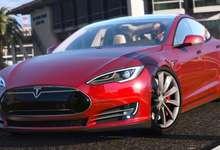Tesla Model 3 ҳимоясини бузган хакерларга электромобиль ҳадя этилди!