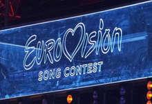 «Евровидение–2019» ҳали тугамай туриб, Google аллақачон унинг ғолибларини башорат қилди