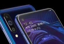 «Гапирувчи» экранли Galaxy M40 давомчиси – Snapdragon 712 чипли арзон смартфон чиқяпти!