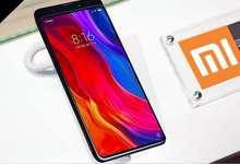 РАСМАН: Xiaomi Mi Mix 3 тақдимоти бошқа кунга қолдирилди