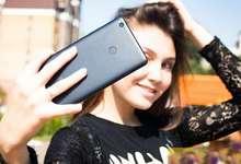 Xiaomi тўртта смартфонига барқарор MIUI 11 тарқатмоқда, шундан иккитаси глобал прошивкалар!