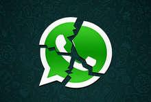 WhatsApp орқали MP4-файлларни кўчириб олманг – уларни хакерлар тарқатяпти!