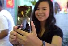 Учта моделдаги Xiaomi смартфонларига зўр функция қўшиляпти!