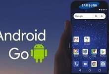 Android Go тизимли Galaxy J4 Core чиқди: арзон, лекин ҳар иккала камераси LED-чақноқли!