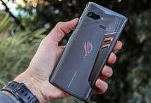 Snapdragon 855 Plus чипли илк смартфон Geekbench'да рақибларини яксон қилди! (+«жонли» расмлари ва нархи)