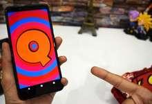 Android Q бизни оддий имкониятдан маҳрум этади ва унга кўникишга мажбурмиз (+видео)