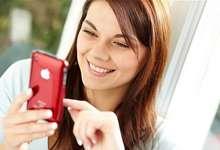 12 yillik barcha iPhone'lar narxlarini bitta ro'yxatda taqqoslaymiz!