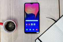 Samsung энг ихчам ва арзон Galaxy A смартфонини тайёрлаяпти!