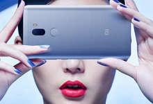 MIUI 11 учинчи тўлқинда эски моделлардаги Xiaomi ва Redmi смартфонларга тарқатилади