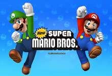 Афсонавий Super Mario Bros ўйинининг картрижи аукционда рекорд нархда сотилди
