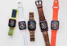 Apple Watch 5 qachon taqdim qilinishi ma'lum qilindi