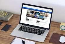 Google Chrome 70 браузери: асосий эътибор хавфсизликка қаратилди