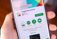 Google иловалари пулли бўляпти – энди смартфонлар қимматлайдими?