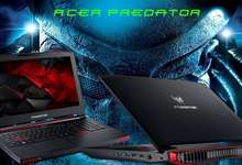 ASUS, Acer, Lenovo, HP ва Dell ноутбукларининг Terashop.uz'даги нархлари (2019 йил 23 март)